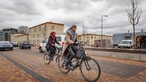 Corona vertraagt projecten Roermondse wijk Donderberg