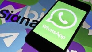 Whatsapp wijzigt de voorwaarden: moeten we nu naar een alternatief zoeken?