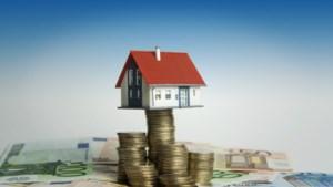 Huizenbezitters verwachten voorlopig nog geen problemen met het betalen van de maandelijkse hypotheeklasten