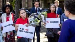Limburgse gemeenten zoeken slachtoffers toeslagenaffaire