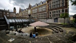 Ontslagen docent Toneelacademie Maastricht krijgt alsnog geld