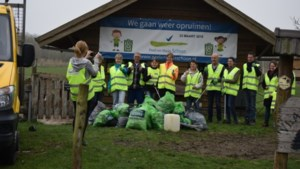 Vrijwilligersactie NLdoet verplaatst naar eind mei