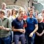 De val van kabinet-Rutte: in slowmotion naar het eind