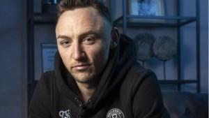 Joeri Schroijen overwon angsten en depressies: 'Soms dacht ik in bed: nu ga ik dood'