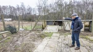 Mysterie rond jarenlange stofoverlast in Eygelshoven eindelijk opgelost: 'Je proeft het gewoon in de lucht'