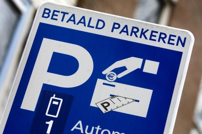 Fout met parkeertarieven Heerlen: niet het college, maar de raad had besluit moeten nemen