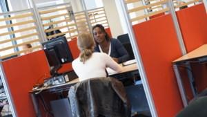 Sociale diensten in Parkstad zoeken grenzen op om nieuwe 'bijstandsaffaire' te voorkomen