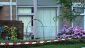 Wie deed wat: er komt een reconstructie van de fatale roofoverval op Maastrichtenaar John Vleugels