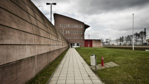 Alle gedetineerden in gevangenis Roermond weer uit quarantaine