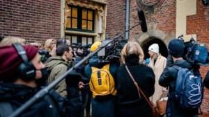 Politieke reacties op val van het kabinet: 'Enige juiste besluit'