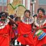 Online carnavalsshow in plaats van optocht op Gekke Maondaag in Velden