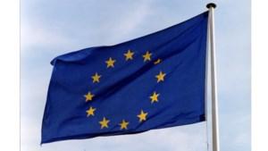 Nederlandse bedrijven profiteren maar mondjesmaat met handelsverdrag tussen EU en Zuid-Amerikaanse landen