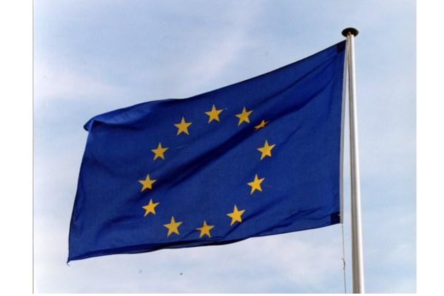 Europese Commissie koopt aandelen van start-ups om ze de coronacrisis door te loodsen