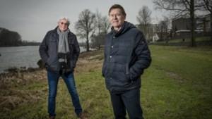 Gelouterde voetbalbestuurders Kuijer en Berden: 'Aantal clubs zou er slechter voor hebben gestaan zonder corona'