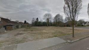 Destion mag woningen bouwen op voormalige locatie restaurant Wahlen in Siebengewald