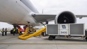 Minder geluidhinder op Maastricht Aachen Airport: deze maatregel blijkt flink te helpen