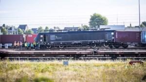 Botsing goederentreinen Venlo: onbegrip door taalverschil machinist en verkeersleiding