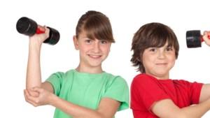 Drie woensdagen Lockdown Games voor kinderen in Roermond