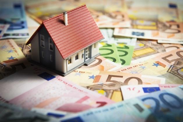 Aanslag WOZ-belasting medio februari in de brievenbus, lastenstijging ligt op de loer