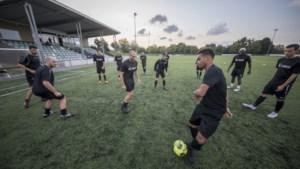 Guido Leunissen volgt Leo Beckers op bij FC Geleen Zuid