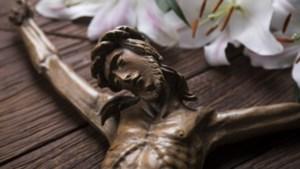 Parochiecluster Emmaüs doet mee aan Actie Kerkbalans