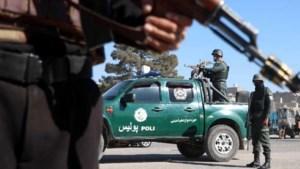 Talrijke doden door aanslagen in Afghanistan