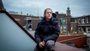 Documentairemaker Hans Heijnen, bevlogen verteller van mooie verhalen, is weer genomineerd voor een prijs