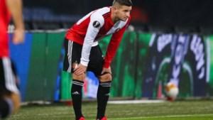 Linssen lijkt op de bank te beginnen tegen Ajax