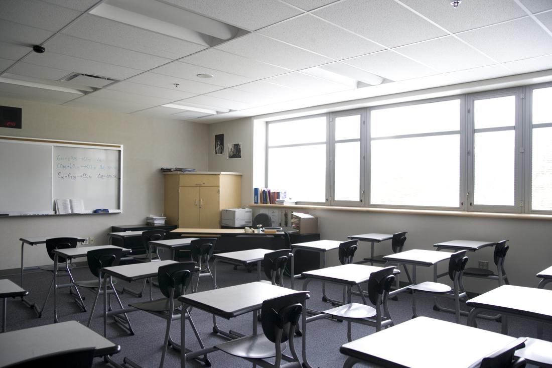 OMT adviseert kabinet: basisscholen op 25 januari nog niet open