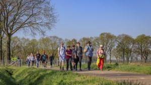 Kennedymars afgelast: wandelvirus wijkt voor corona