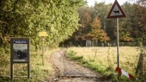Natuurmonumenten wint slag in de strijd om natuur: aanplant honderdduizend bomen gestart bij Weert