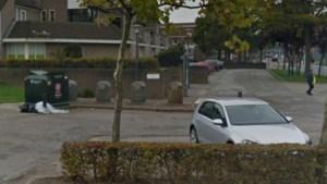 Roermond plaatst tijdelijk containers bij glasbakken voor weggooien luiers