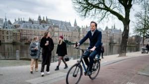 Peiling: val kabinet-Rutte III maakt electoraal weinig uit