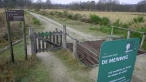 Omgevingsvisie Roerdalen: meer nadruk op natuur en landbouw