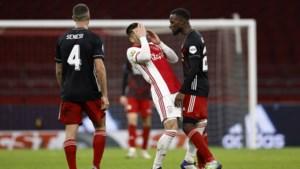 Backs van Feyenoord zijn miljoenen waard