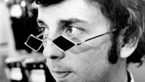 Legendarische muziekproducent Phil Spector (81) overleden