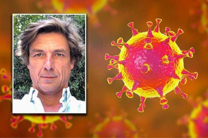 Experts slaan alarm: zicht op coronamutaties te beperkt