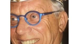 Oud-prins Jan Weijers van Schaesberg overleden