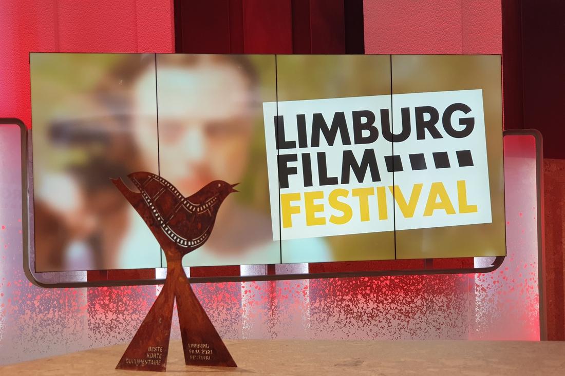 Winnaars van vijfde editie Limburg Film Festival bekendgemaakt