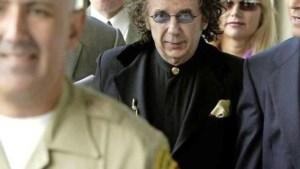 Muzikaal genie Spector sterft eenzaam en ongeliefd