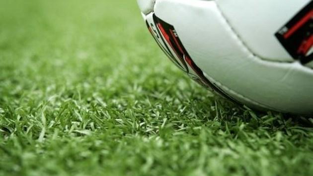 Gratis voetbalclinic in Linne