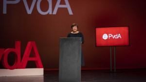 Lilianne Ploumen nieuwe lijsttrekker PvdA: lukt het Maastrichtse dochter van melkboer om partij uit het slop te trekken?