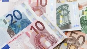 ML5 wil met Roermond, Leudal en Maasgouw in overleg over meer producties en extra geld