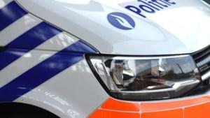 Snelheidscontroles in Belgisch-Limburg: één op tien passerende automobilisten rijdt te hard