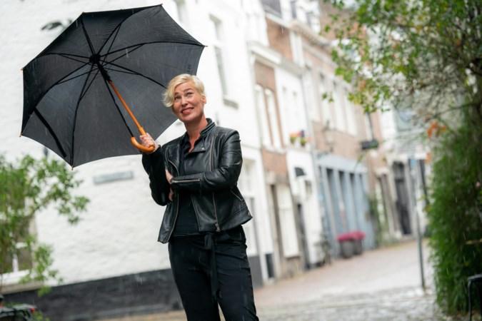 Directeur Sociaal in Maastricht is alweer vertrokken; politiek reageert verbaasd: 'Kwam zijn conclusie wellicht niet uit?'