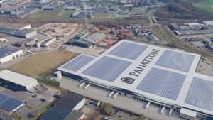 Miljoeneninvestering levert honderden banen op: groot logistiek distributiecentrum naar Parkstad