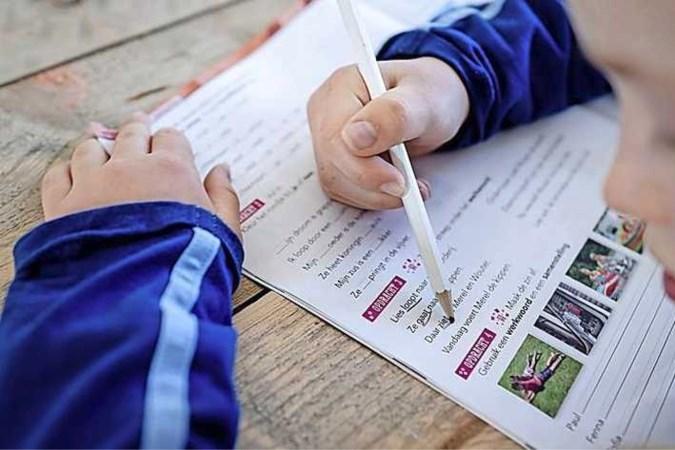 Hoe erg is dichte school voor kinderen? Vier vragen