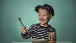 Keuzestress bij pindakaas: creamy, crunchy, chili, karamel-zeezout of toch maar de original?