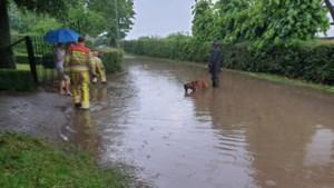 Online bijeenkomst over wateroverlast in Oirsbeek en Amstenrade