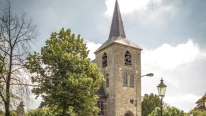 Diensten van parochie Nunhem via live streams